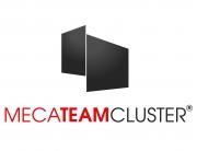 Logo-Mecateam-2017-RVB-e1541511324237