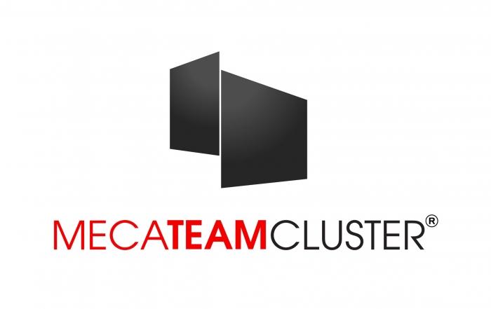 CAP QSE est membre de MECATEAMCLUSTER®